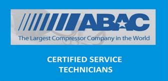 Sertified service Technicians Abac-1