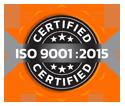 sertifikat